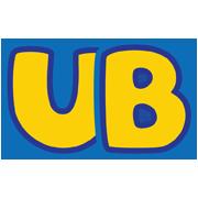 Uniekebricks.nl