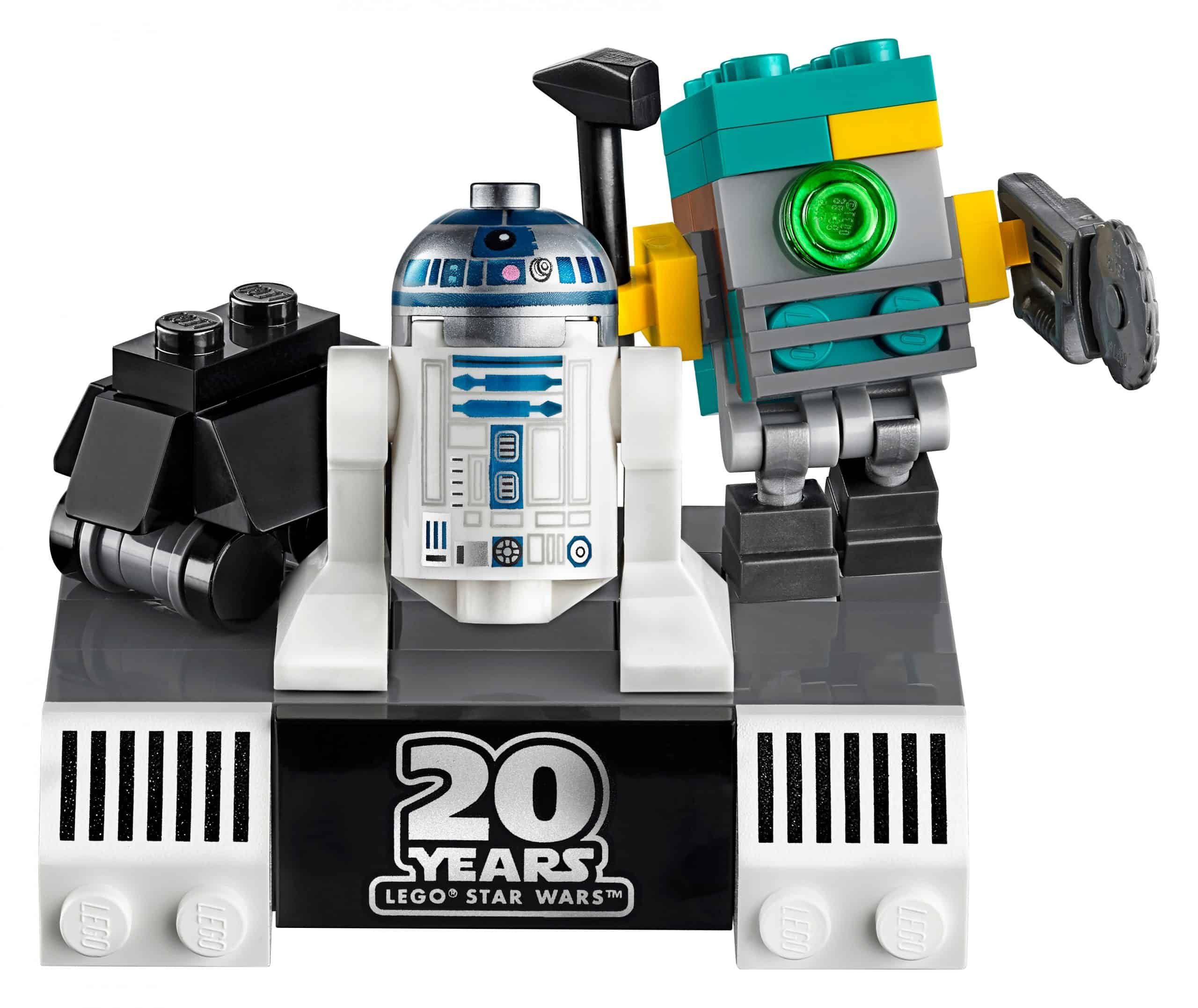 75522 officiele lego winkel nl scaled
