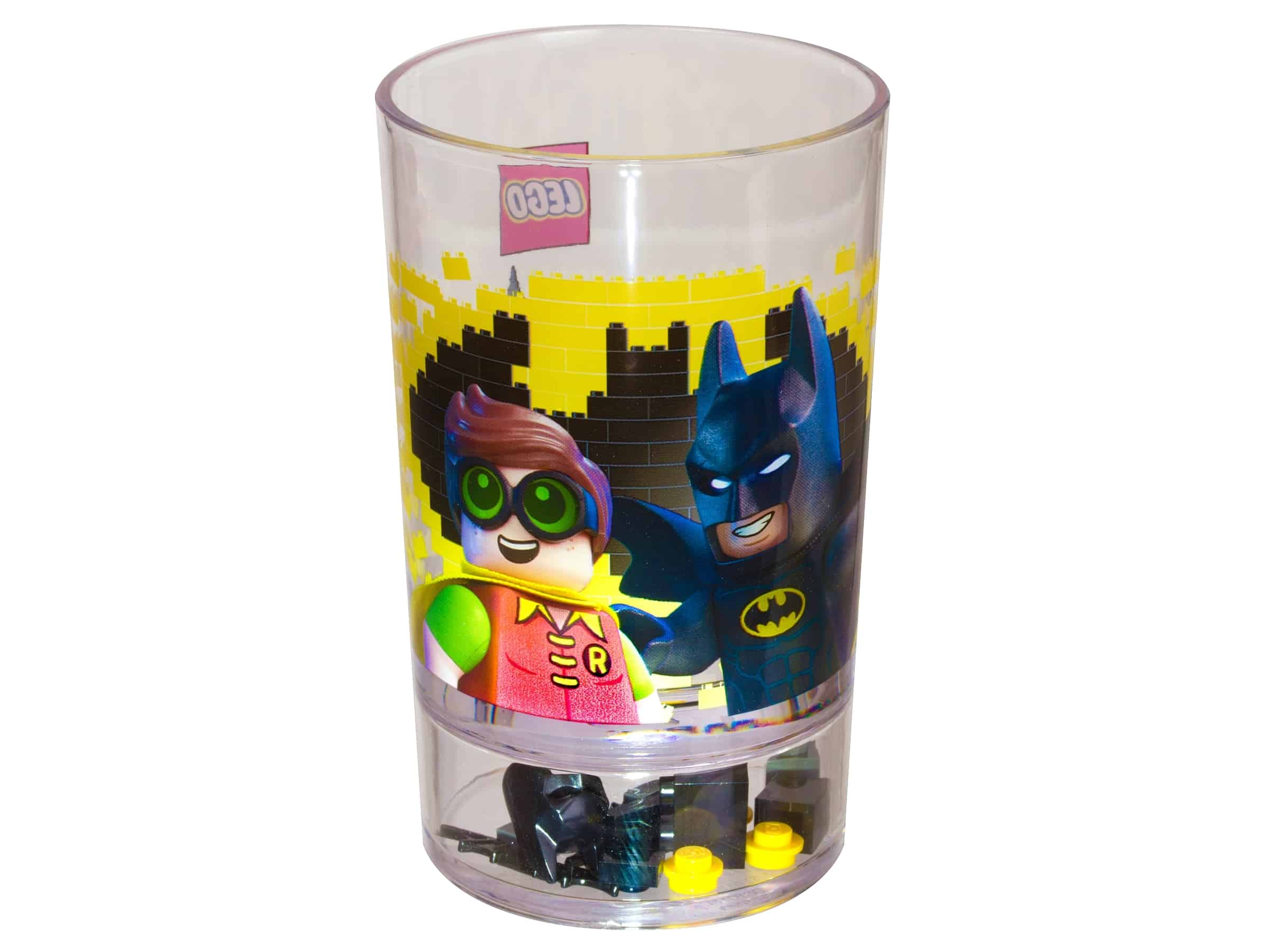 de lego batman film batman drinkbeker 853639
