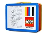 exclusieve lego broodtrommel 5006017