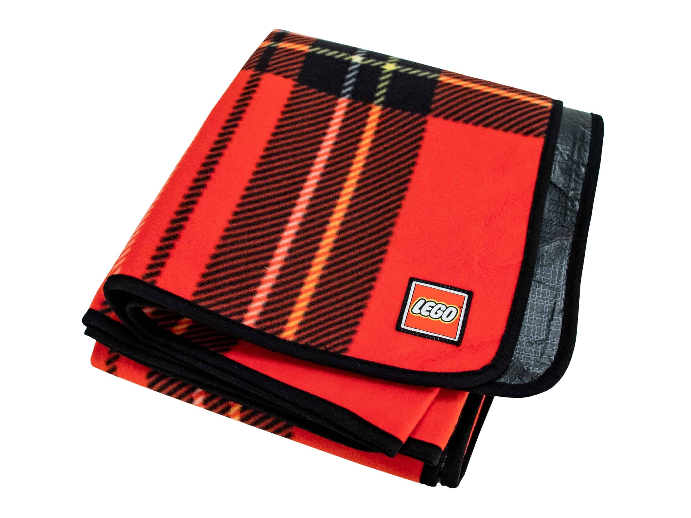 exclusieve lego picknickdeken 5006016