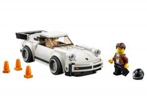 lego 1974 porsche 911 turbo 3 0 75895