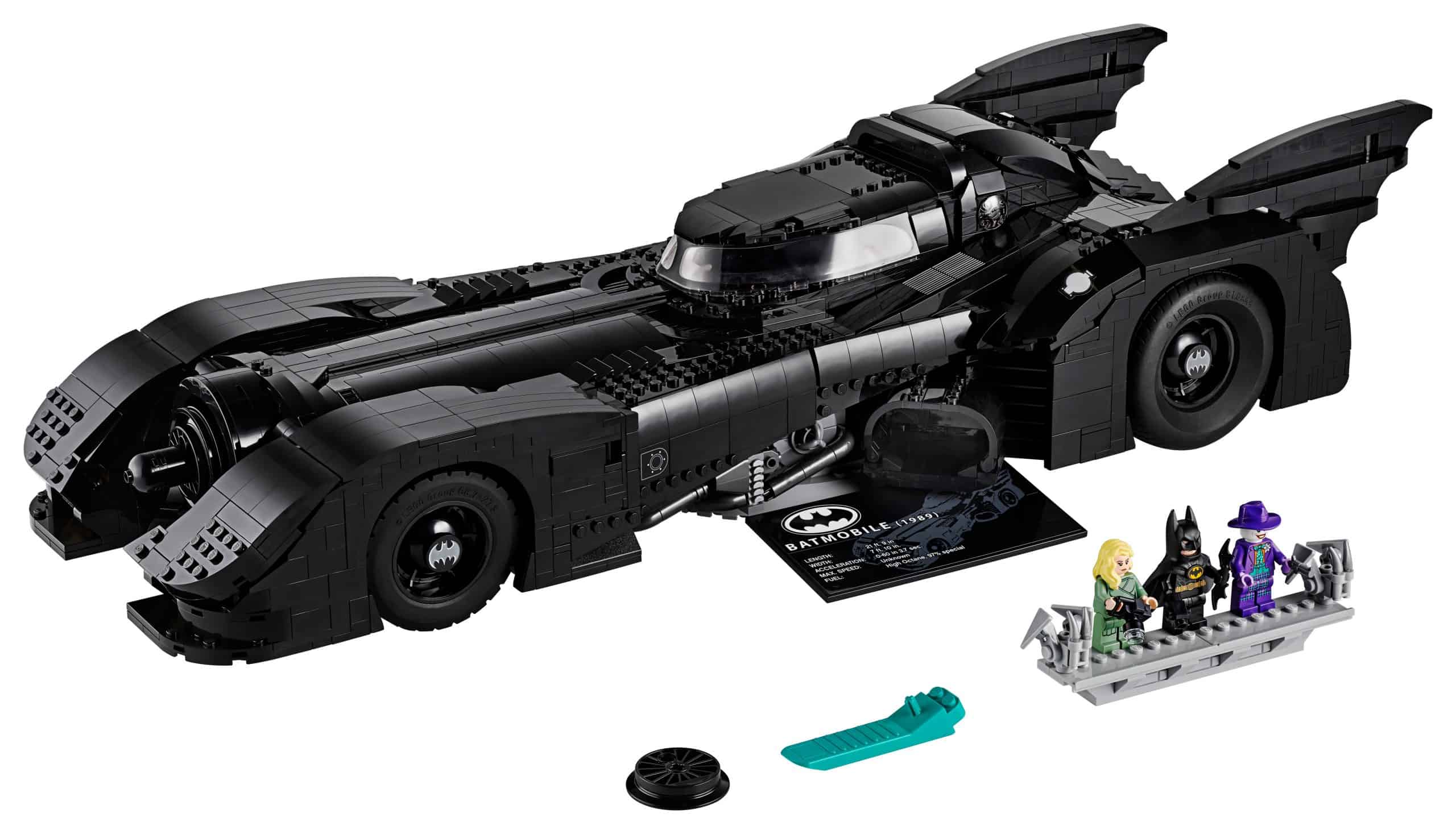 lego 1989 batmobile 76139 scaled