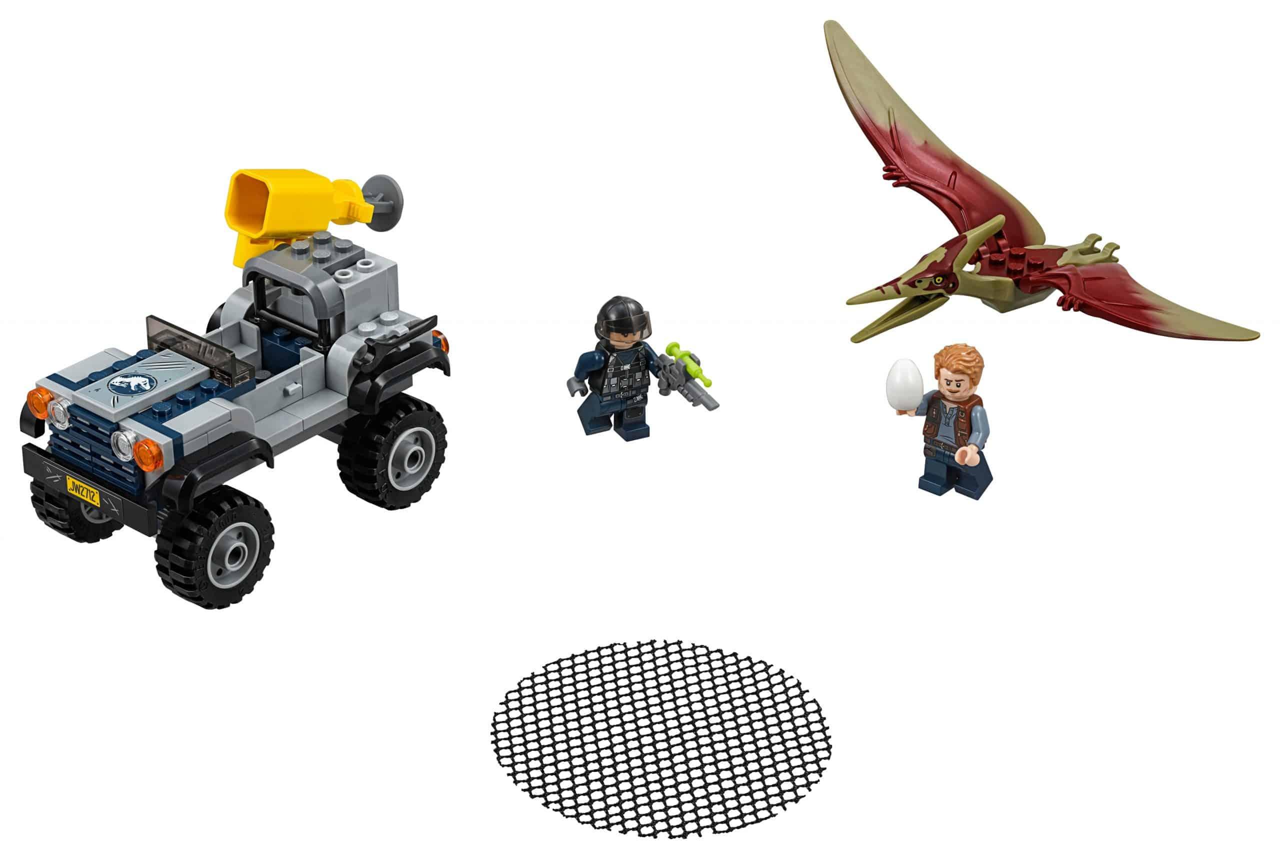 lego achtervolging van pteranodon 75926 scaled