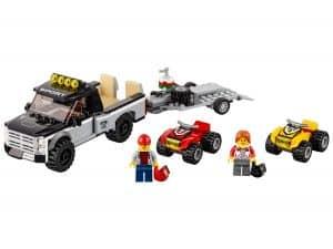 lego atv raceteam 60148