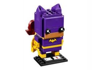 lego batgirl 41586