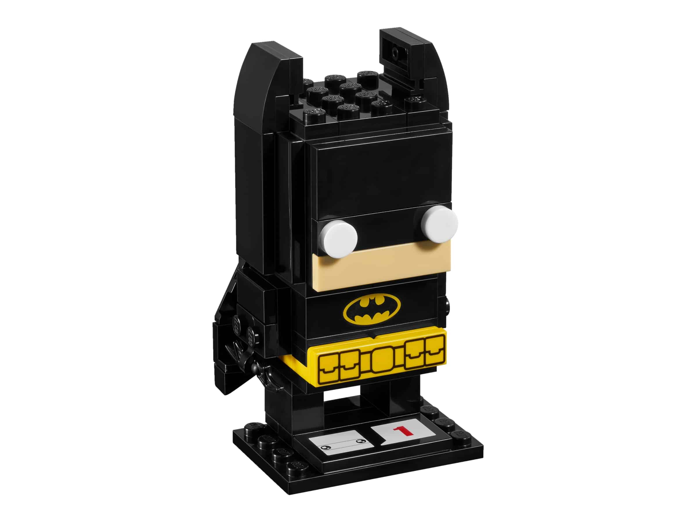 lego batman 41585