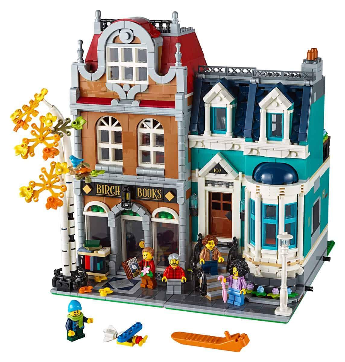 lego boekenwinkel 10270 scaled