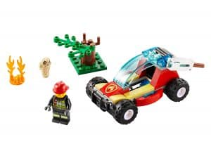lego bosbrand 60247