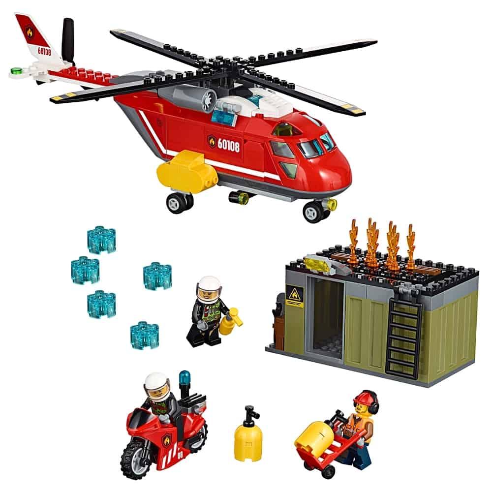 lego brandweer inzetgroep 60108