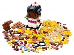 lego bruid 40383