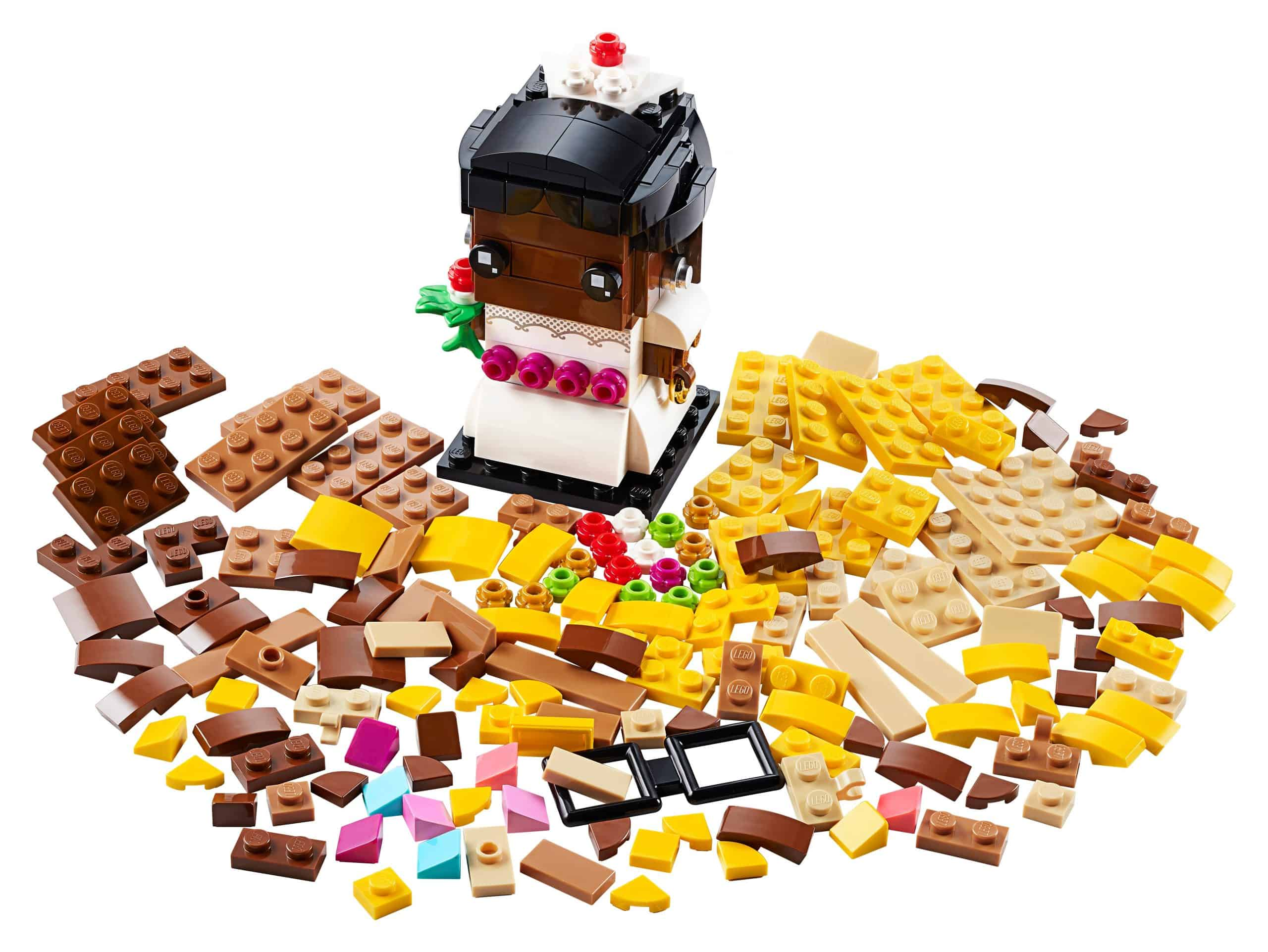 lego bruid 40383 scaled