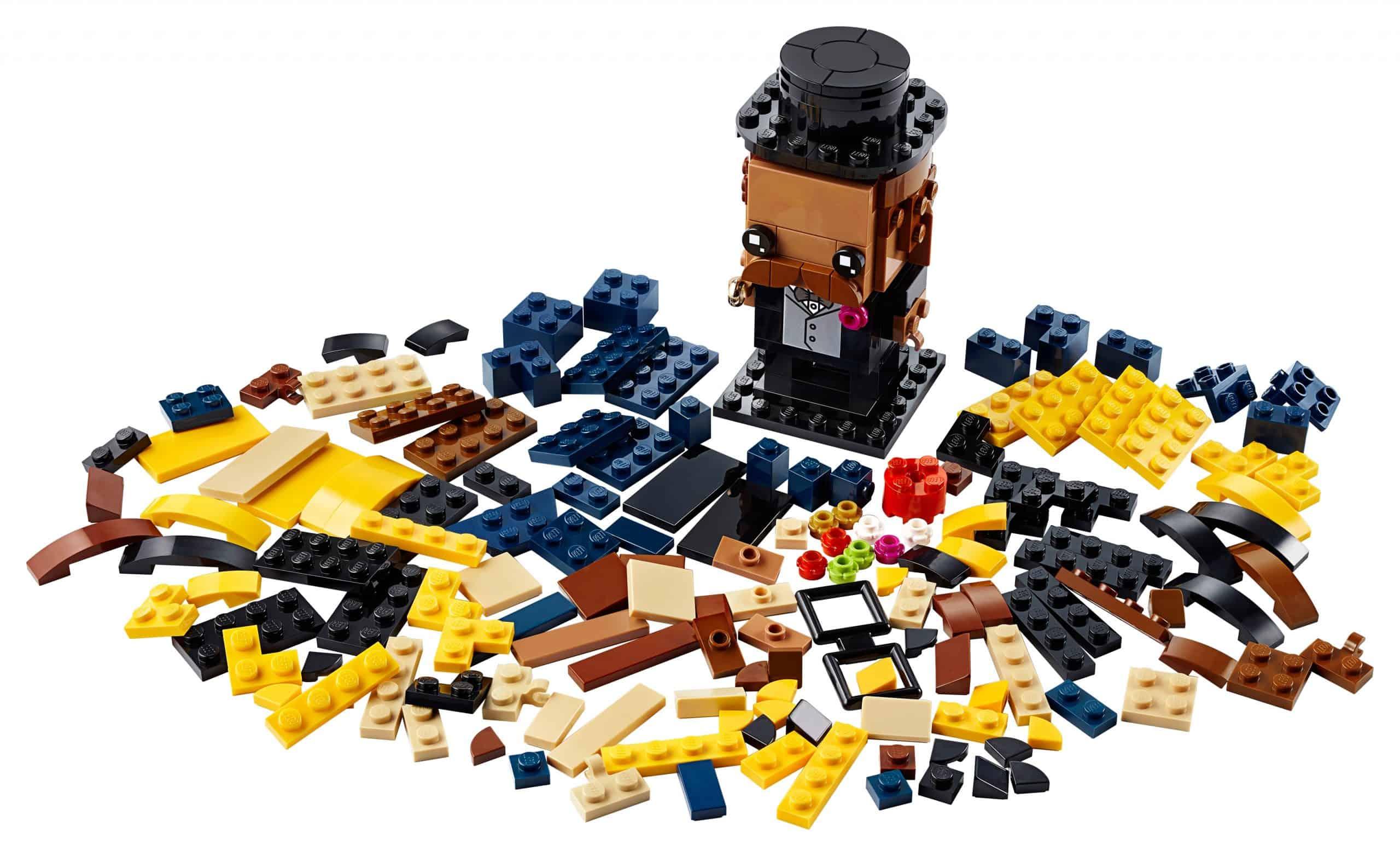 lego bruidegom 40384 scaled