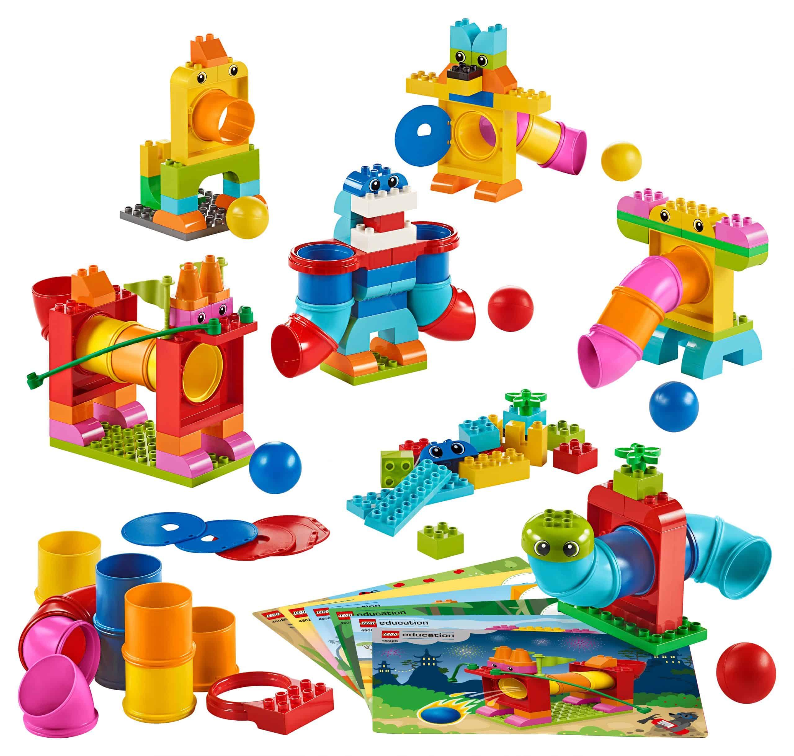 lego buizen 45026 scaled