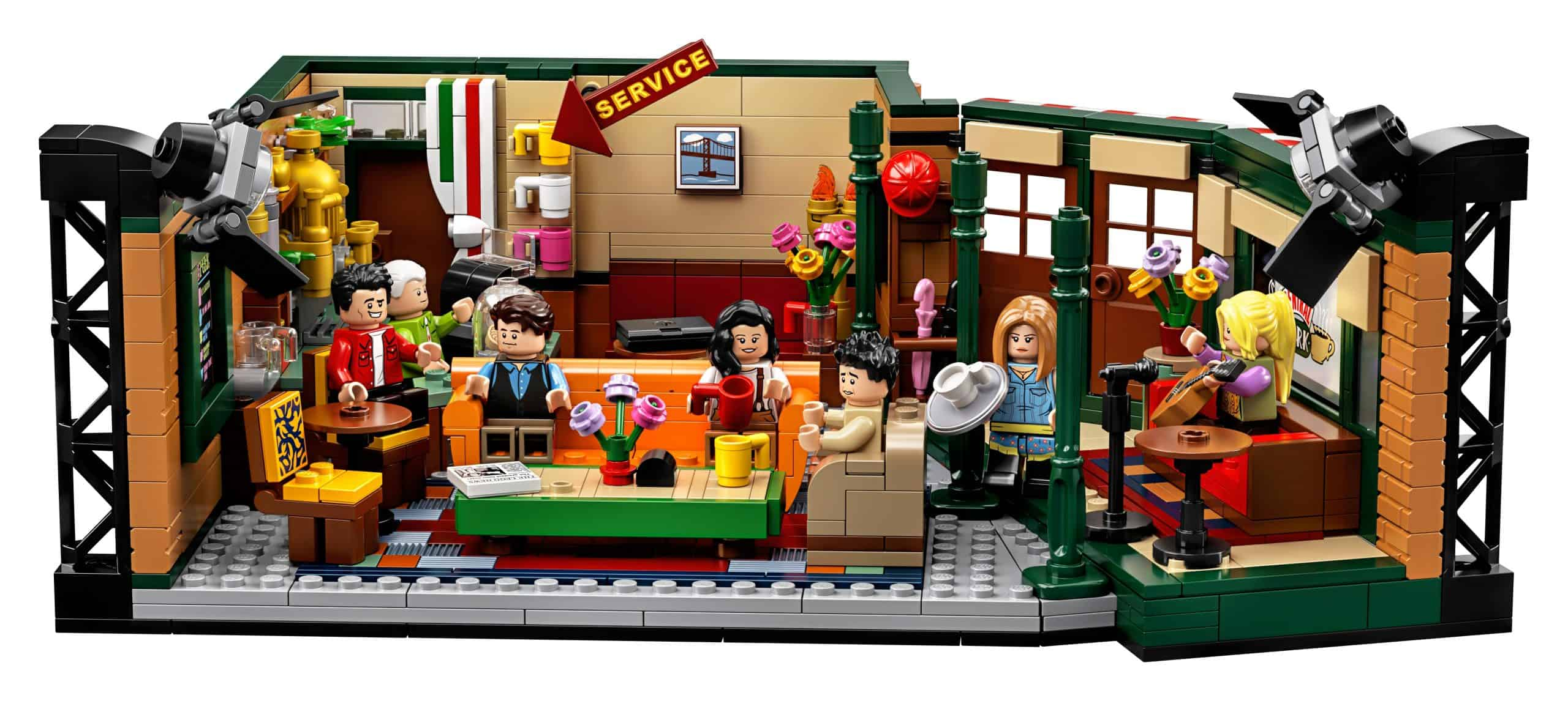 lego central perk 21319 scaled