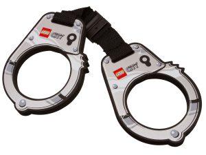 lego city politiehandboeien 853659