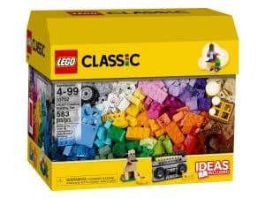 lego creatieve bouwset 10702