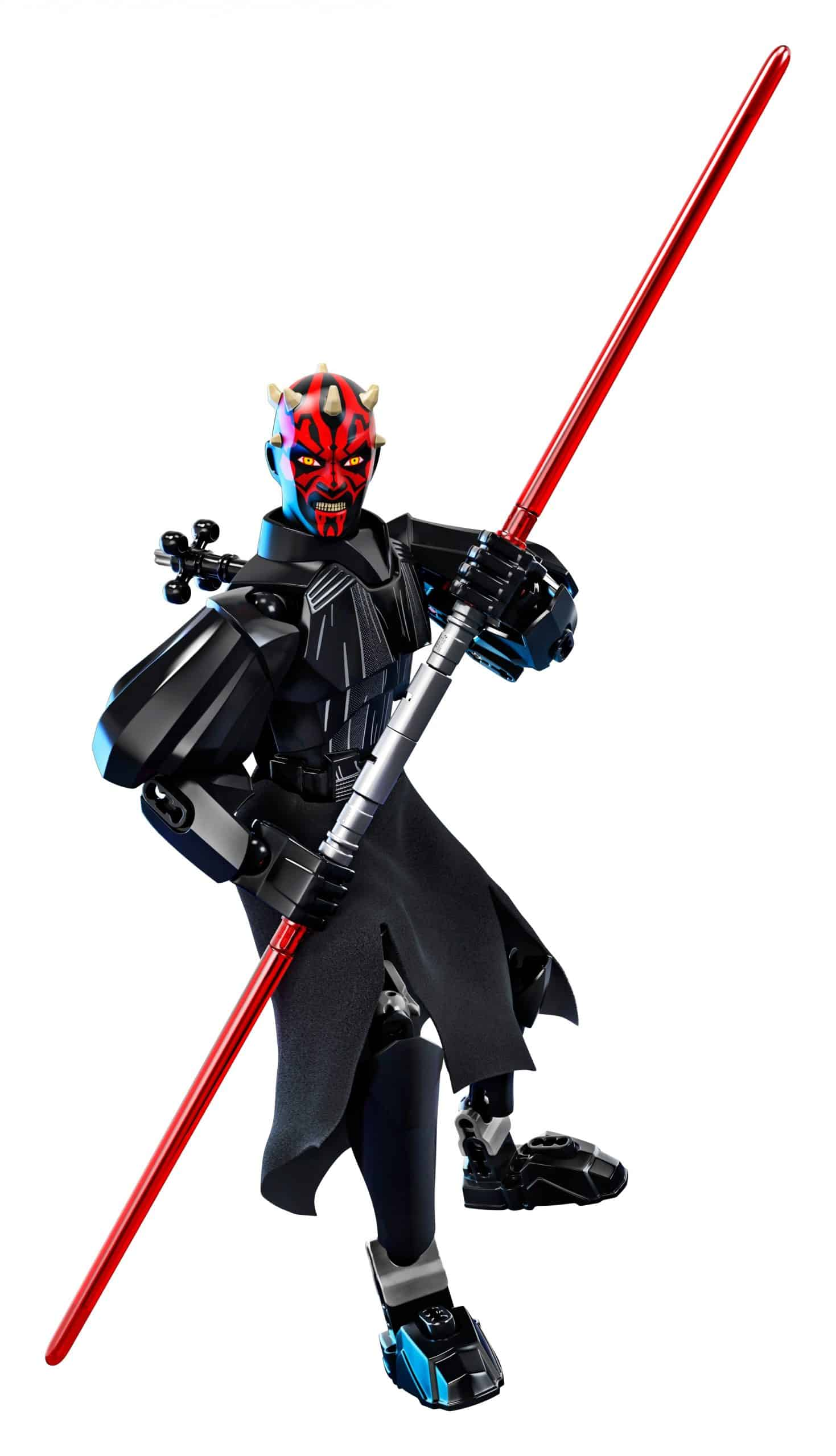 lego darth maul 75537 scaled