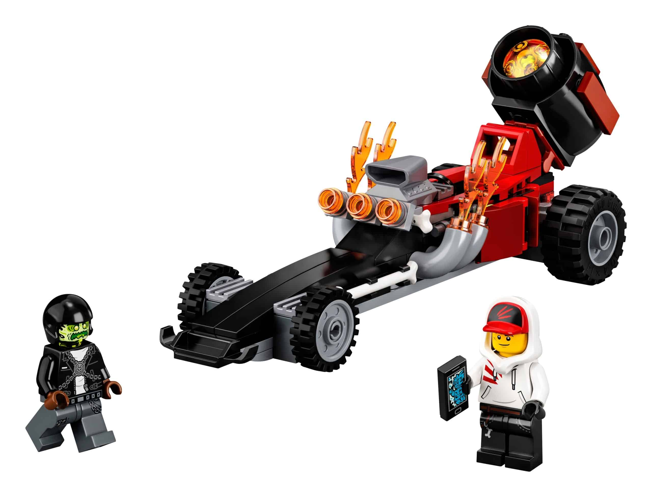 lego dragracer 40408 scaled
