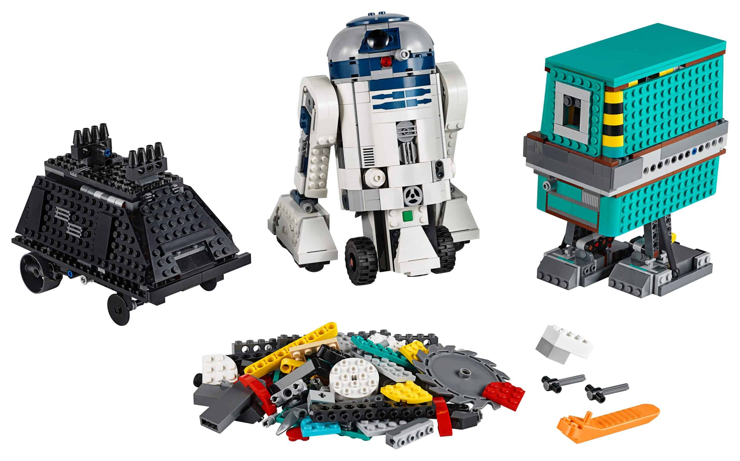 lego droid commander 75253 scaled