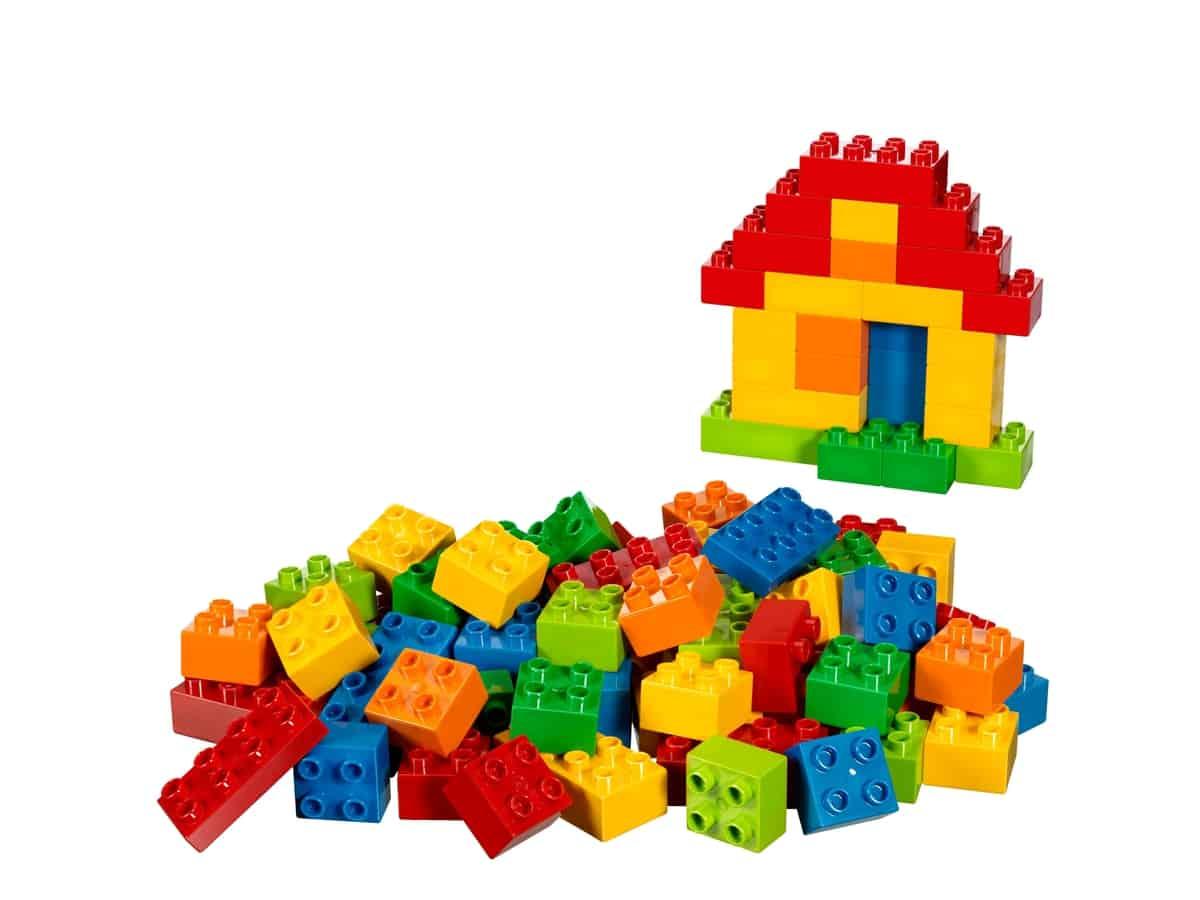 lego duplo basisstenen large 10623