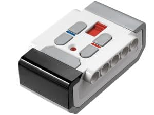 lego ev3 infraroodbaken 45508