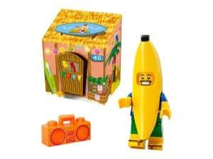 lego feestbanaan sapbar 5005250