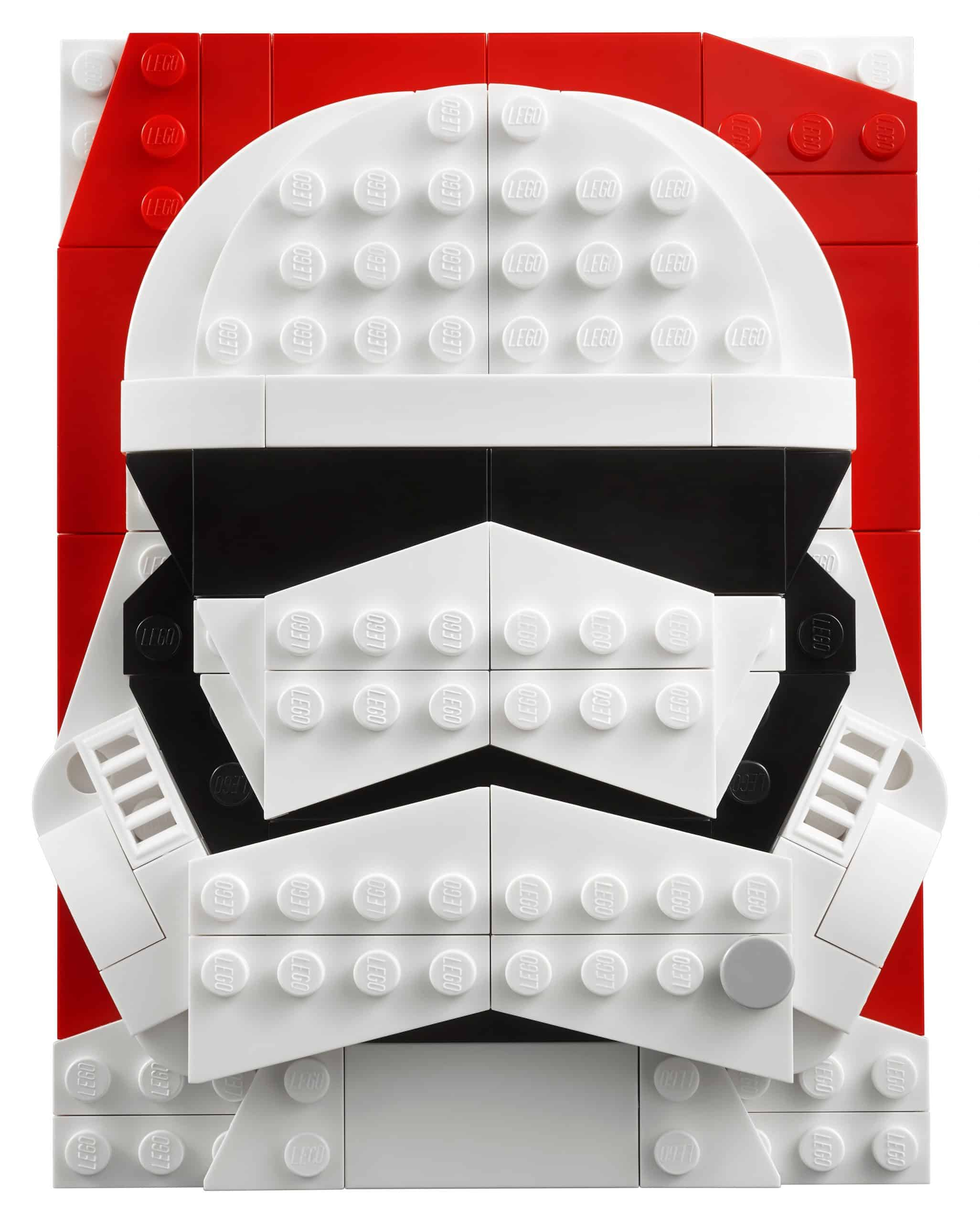 lego first order stormtrooper 40391 scaled