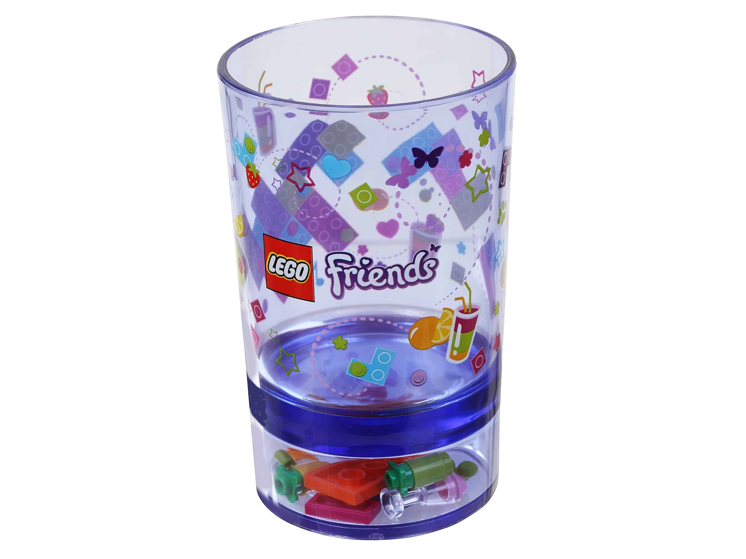 lego friends drinkbeker 2014 850963