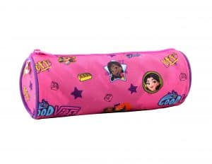 lego friends etui 5005922