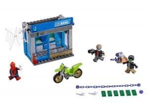 lego geldautomaat duel 76082