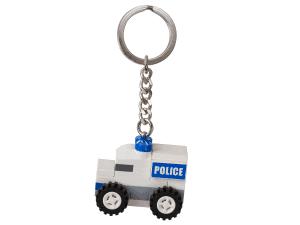 lego hanger politieauto 850953