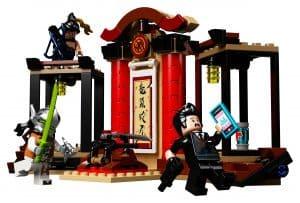 lego hanzo vs genji 75971