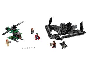lego heroes of justice luchtduel 76046