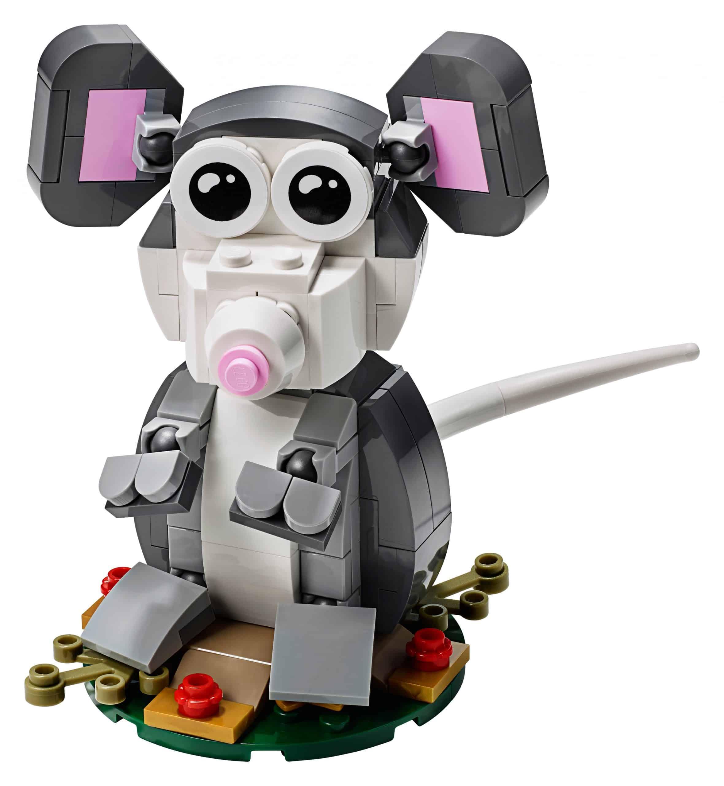 lego het jaar van de rat 40355 scaled