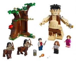 lego het verboden bos ombers ontmoeting met groemp 75967