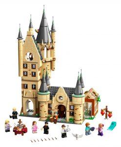 lego hogwarts de astronomietoren 75969