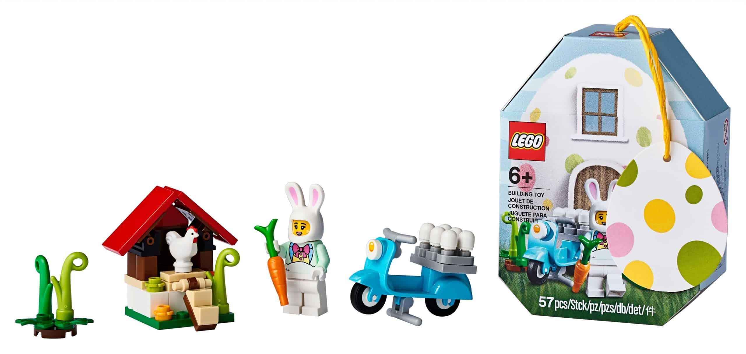lego huis van de paashaas 853990 scaled