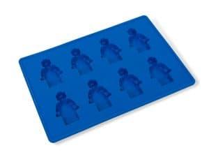 lego ijsblokjesvorm voor minifiguren 852771