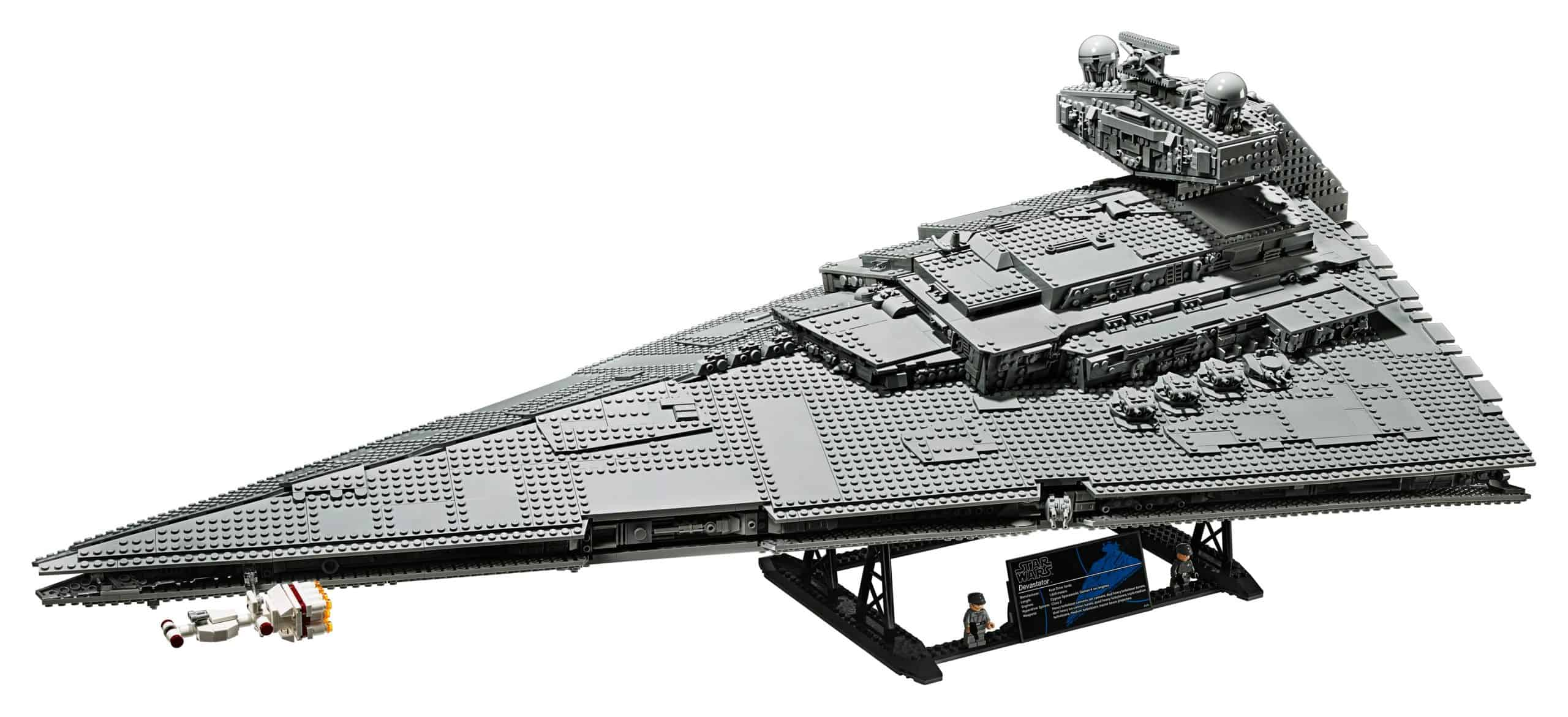 lego imperial star destroyer 75252 scaled