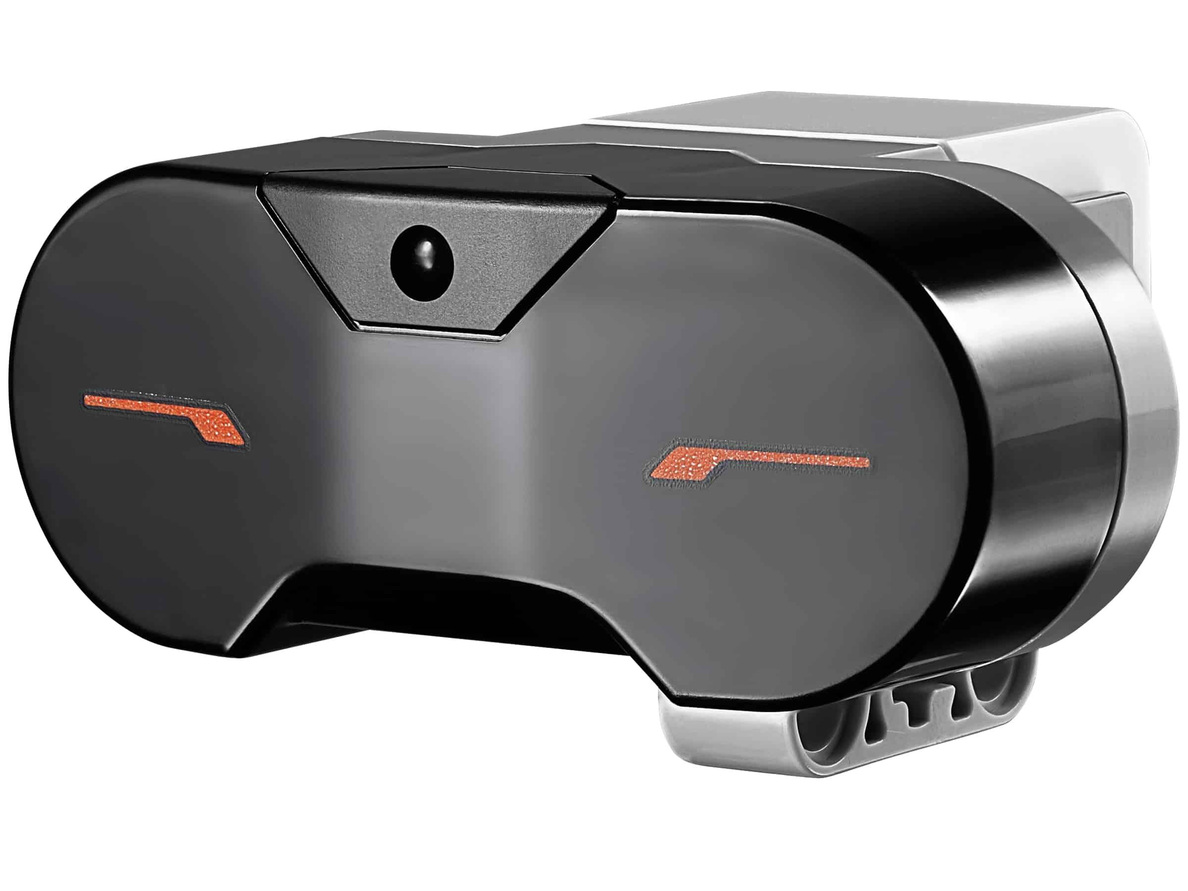 lego infrarode ev3 zoeksensor 45509