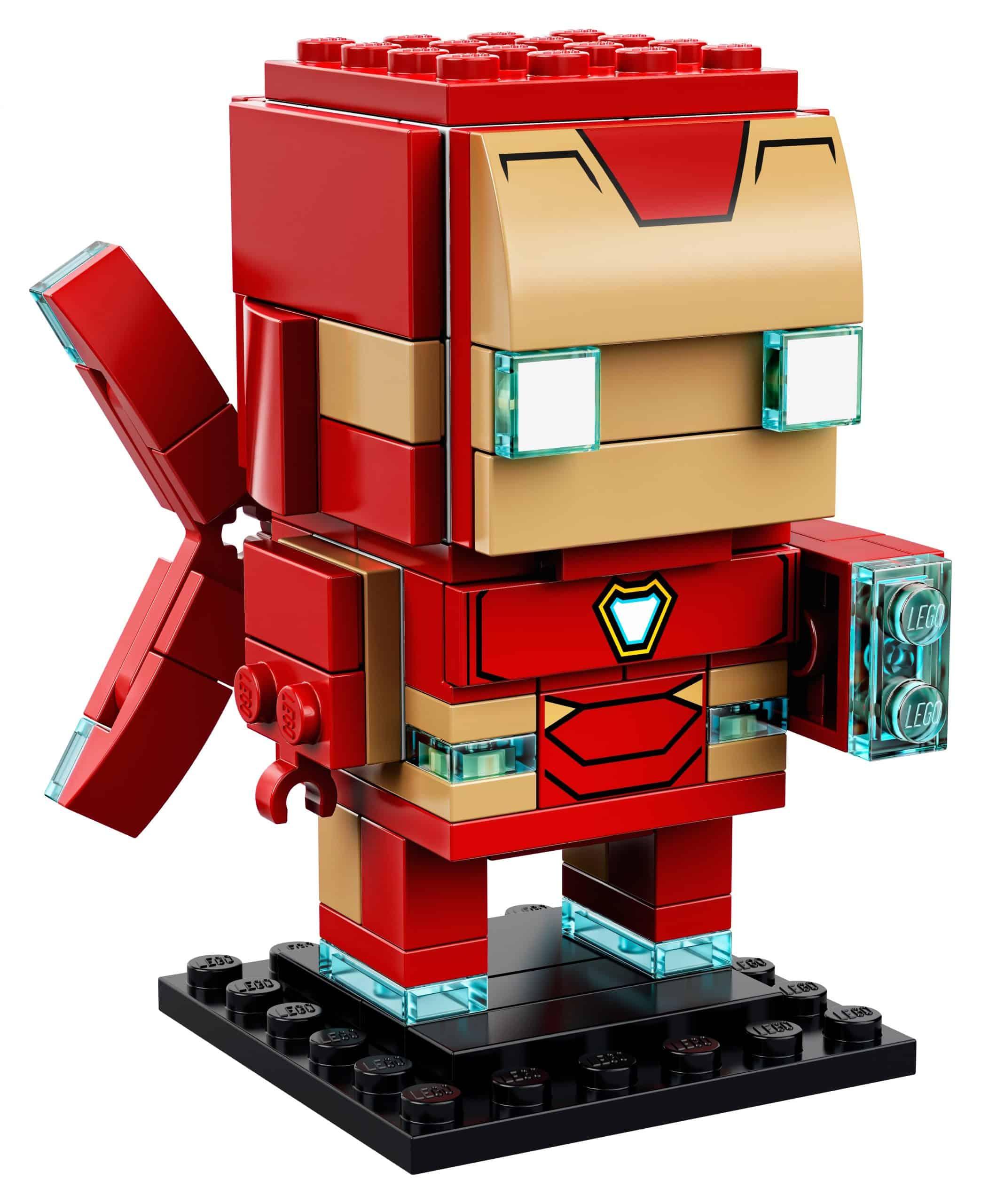 lego iron man mk50 41604 scaled