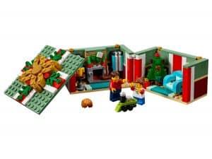 lego kerstcadeau 40292