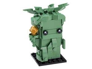 lego lady liberty 40367