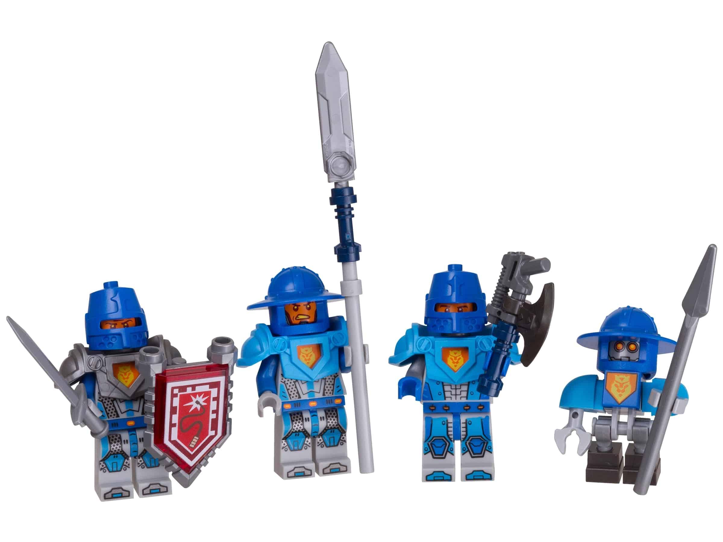 lego legerbouwset 853515