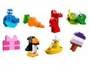 lego leuke creaties 10865
