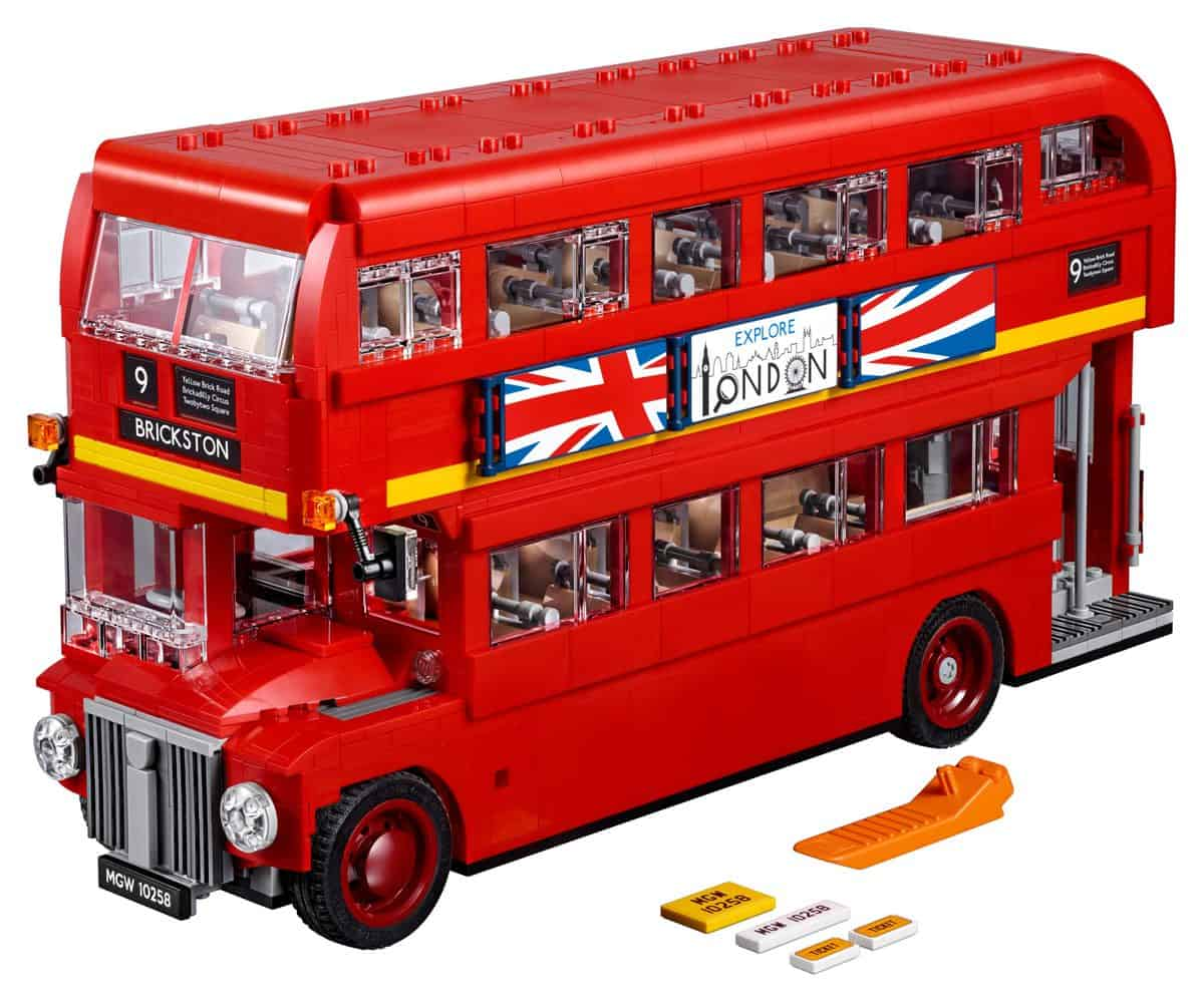 lego londense bus 10258 scaled