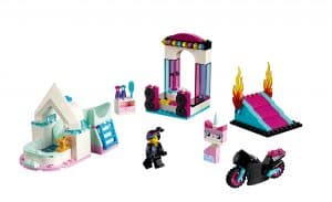 lego lucys bouwdoos 70833