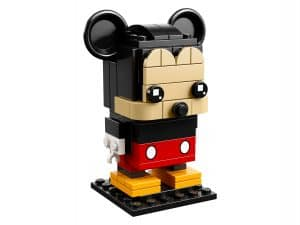 lego mickey mouse 41624