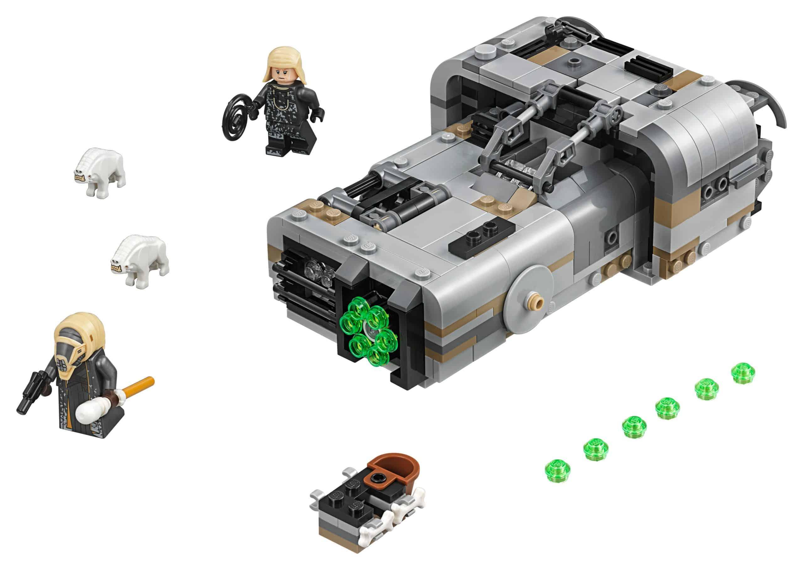 lego molochs landspeeder 75210 scaled